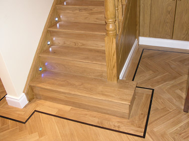 stairs_lights1_maghera