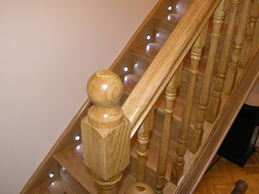 stairs_lights_maghera